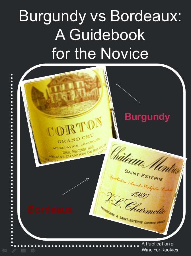 Burgundy-vs-Bordeax-Ebook-Cover-1